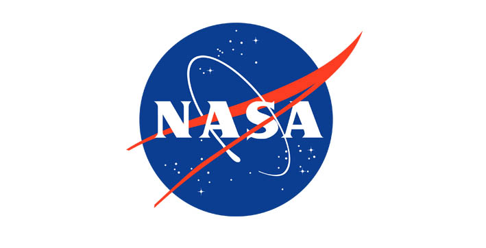 nasa-angers-china-by-calling-taiwan-a-country