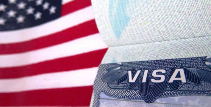 trump-era-visa-ban-expires-today-relief-for-h-1b-visa-hopefuls