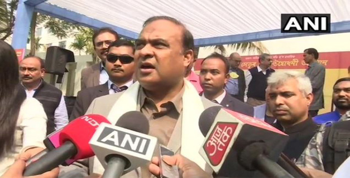 ec-seeks-explanation-from-himanta-biswa-sarma-for-his-remarks-on-hagrama-mohilar