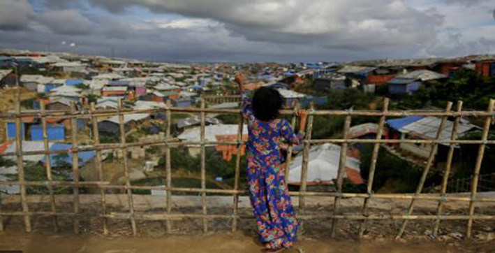 assam-tries-to-deport-14-year-old-rohingya-girl-myanmar-refuses-to-accept-her