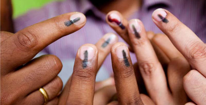 all-seats-in-wb-10-seats-in-assam-have-over-2-lakh-voters-in-2nd-phase-polls