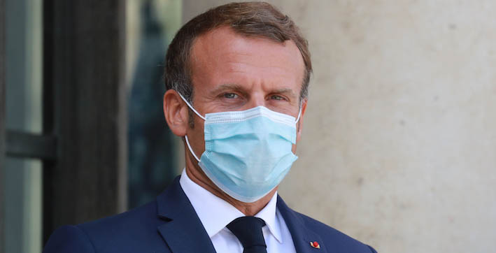 macron-widens-covid-19-lockdown-measure-to-entire-mainland-france