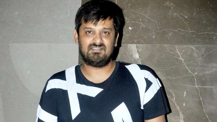 music composer wajid khan of duo sajid-wajid fame passes away at 42 in mumbai