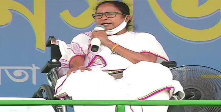 mamata-replies-to-ec-notice-says-she-did-not-violate-model-code-of-conduct