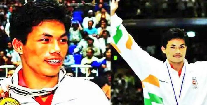 Former India boxer Dingko Singh passes away; Kiren Rijiju, Vijender Singh pay tribute