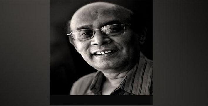 Narendra Modi, Mamata Banerjee mourn the demise of filmmaker-poet Buddhadeb Dasgupta