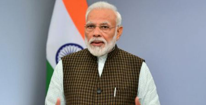 pm modi to inaugurate submarine optical fibre cable today