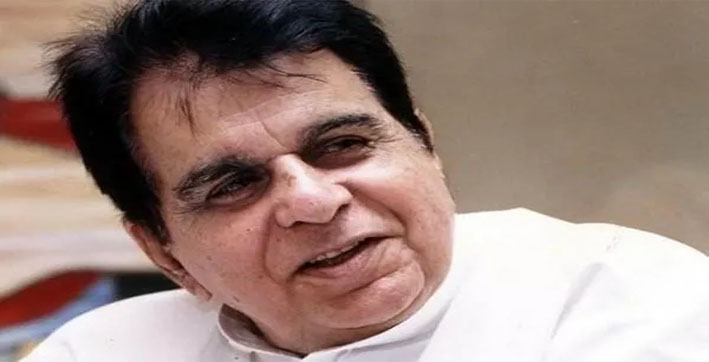 Dilip Kumar to be discharged from hospital today