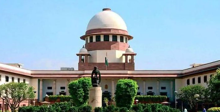 daughter is entitled to equal property rights under amended hindu succession act sc