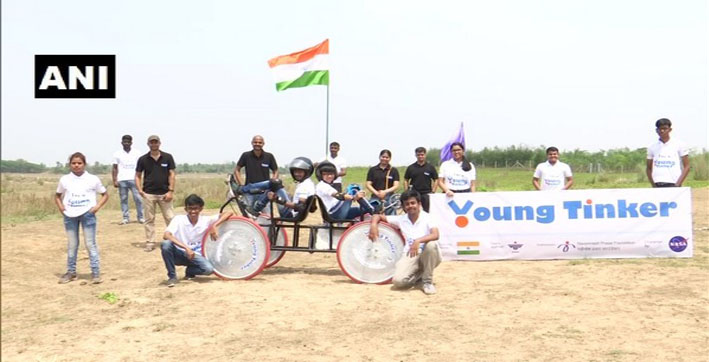 cuttack-based-astronomy-team-designs-rover-to-exhibit-at-nasa-challenge