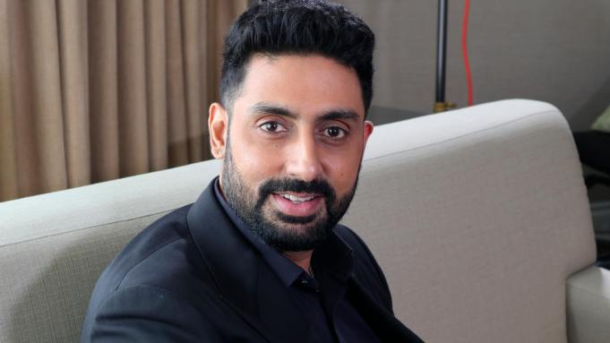 actor abhishek bachchan tests positive for coronavirus
