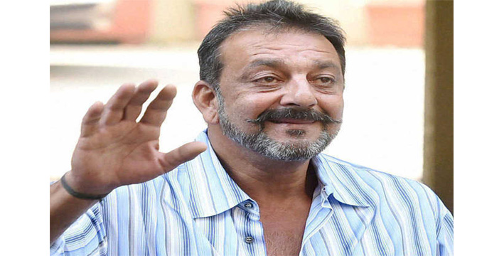 bollywood actor sanjay dutt diagnosed with lung cancer