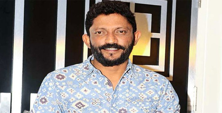 film director nishikant kamat in critical condition admitted to hospital in hyderabad