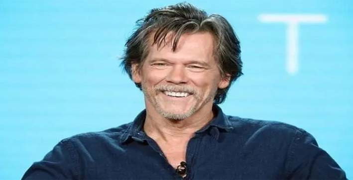 Kevin Bacon to play villain in