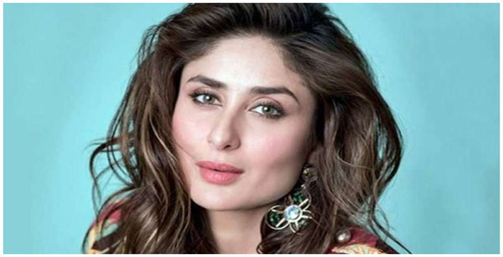 #BoycottKareenaKapoor Khan trending after she allegedly demanded 12 cr for Sita's role