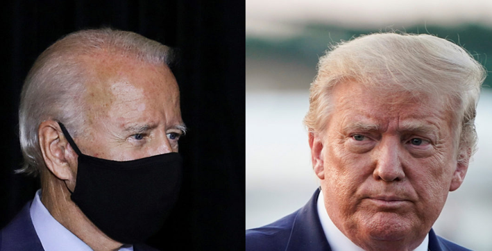 biden hopes senate will consider trump impeachment among urgent issues