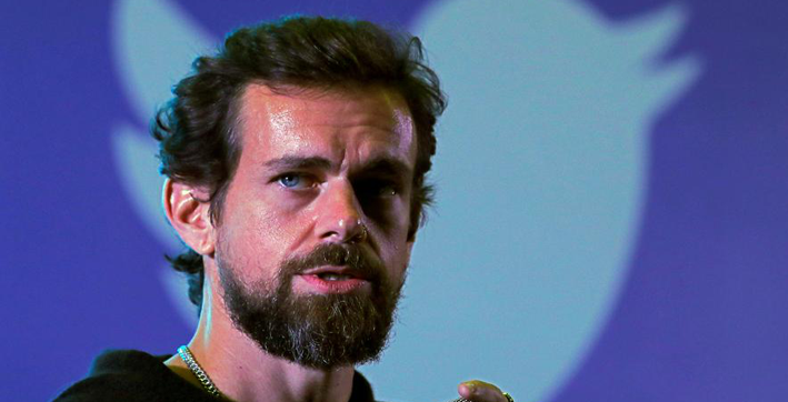 twitter faced extraordinary untenable circumstance before banning trump ceo