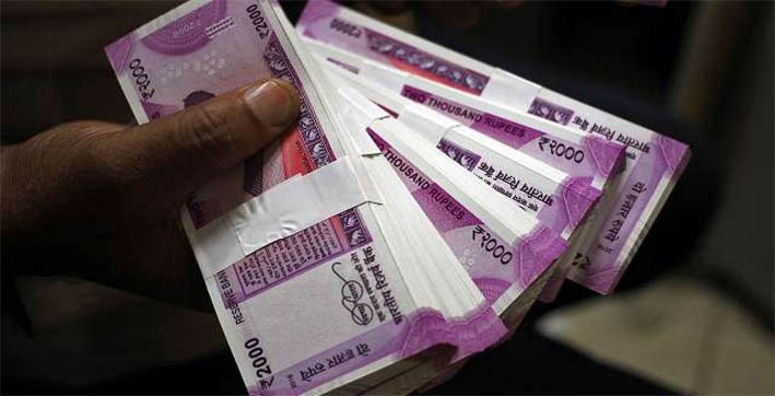 ED busts hawala racket in Tripura, seizes cash, incriminating documents