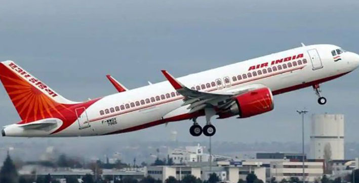 indians can fly with valid visa to uk us canada uae