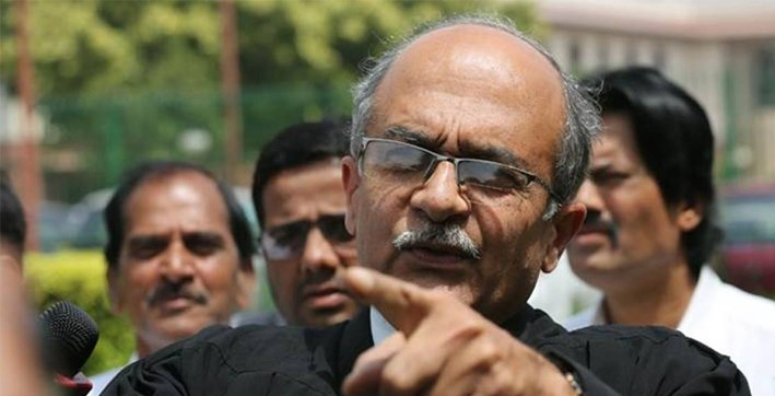 supreme court holds prashant bhushan guilty of contempt over tweets against cji judiciary