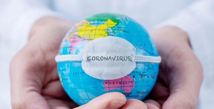 global covid-19 caseload crosses 93 million