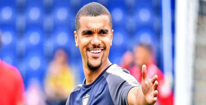 isl northeast united fc sign ghanaian attacker kwesi appiah