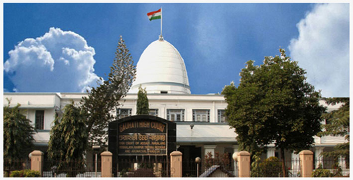 Take steps to ensure doctors are not attacked in future, HC asks Assam govt