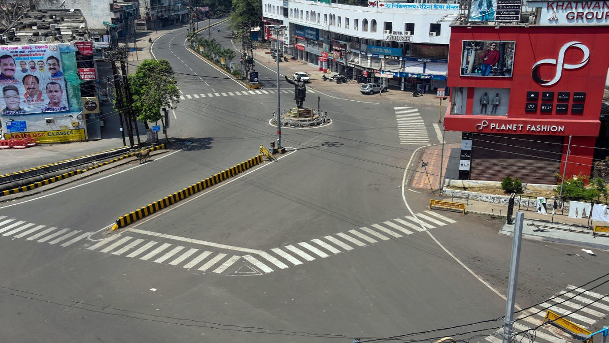 indefinite lockdown imposed in jorhat from july 16