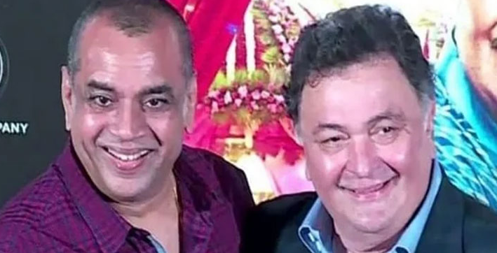 paresh rawal to step in rishi kapoors role in sharmaji namkeen film to release this year