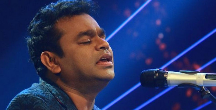 ar rahman gears up for his return to hollywood