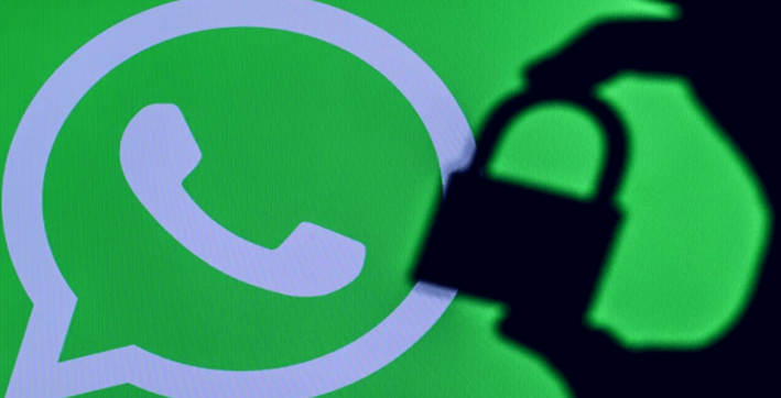 whatsapp postpones privacy update plan amid rising concerns
