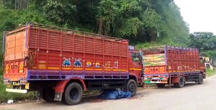 cattle-laden trucks seized at jorabat