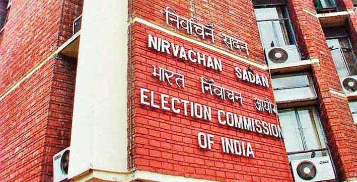 WB polls | EC curtails campaign timings, extends silence period to 72 hours for remaining phases