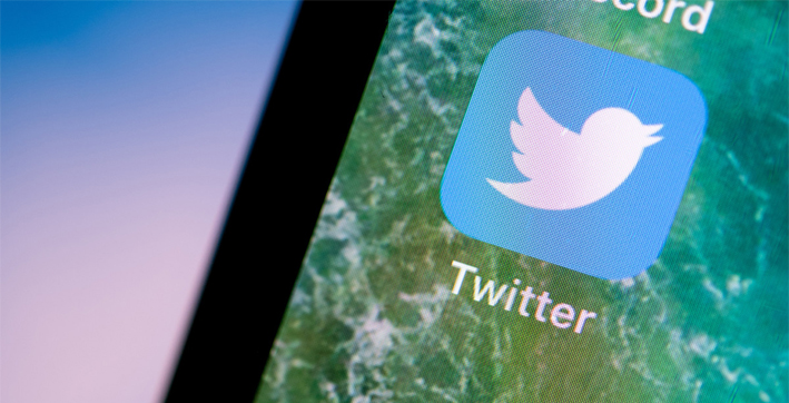 After losing legal protective cover, Twitter assures compliance with new IT rules