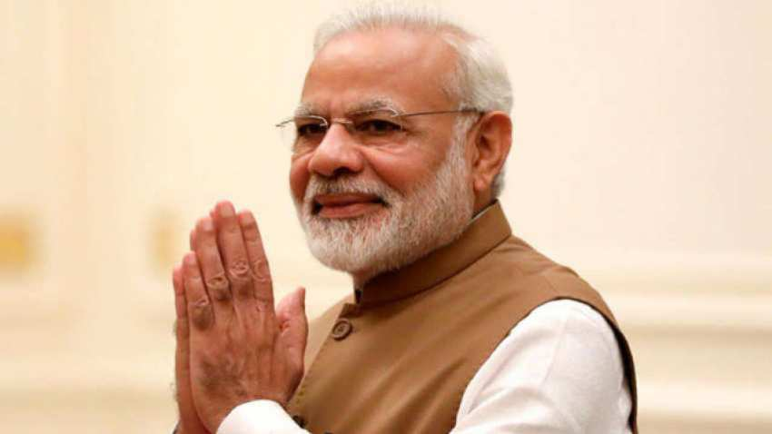 pm modi to deliver virtual keynote speech in un tomorrow