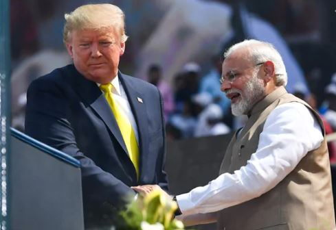 25 us congress members urge trump to follow india's lead and ban tiktok
