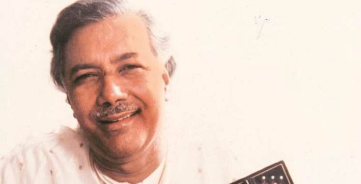 music fraternity mourns demise of ghulam mustafa khan