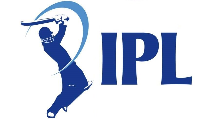 ipl 2020 postponed due to coronavirus to be held from 15 april