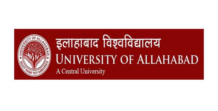 allahabad-varsity-vc-writes-to-dm-seeking-ban-on-loudspeakers-for-azan-says-sle