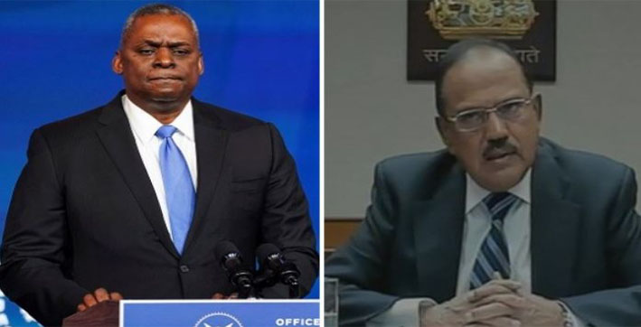 china-regional-security-issues-on-agenda-during-us-def-sec-nsa-doval-first-mee