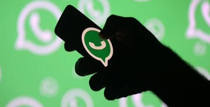 whatsapp delays enforcement of updated privacy policy to may 15 amid backlash