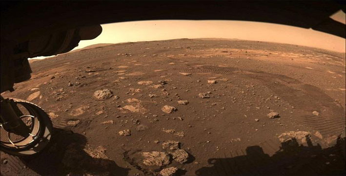 nasas-perseverance-rover-records-first-ever-sounds-of-driving-on-mars