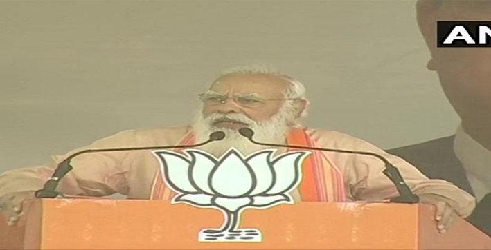 didi-bole-khela-hobe-khela-shesh-hobe-vikas-aarambh-hobe-pm-tells-bengal