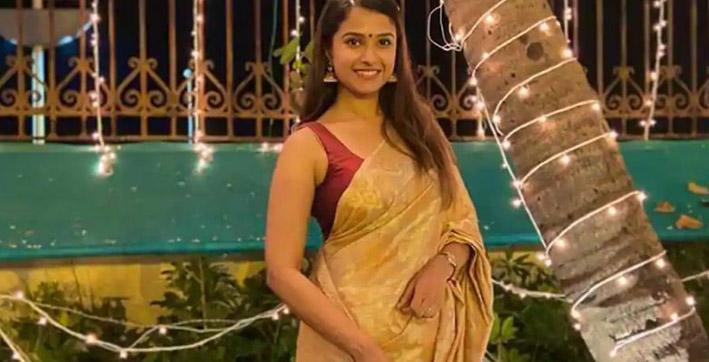 rumours of disha salian dialling 100 before her death false mumbai police