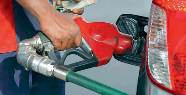hike in fuel prices due to lower production amid covid-19 says dharmendra pradhan
