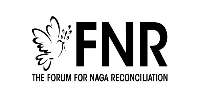 fnr urges leaders to refrain from using violence of words