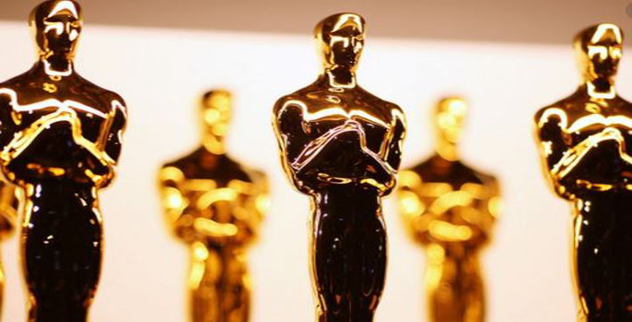 oscar-nominees-wont-have-the-option-to-participate-remotely-producers