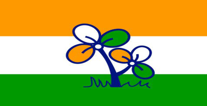 wb-assembly-polls-tmc-delegation-to-meet-eci-on-friday