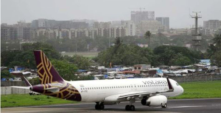COVID-19: Hong Kong suspends flights from India, Pakistan and Philippines for 2 weeks