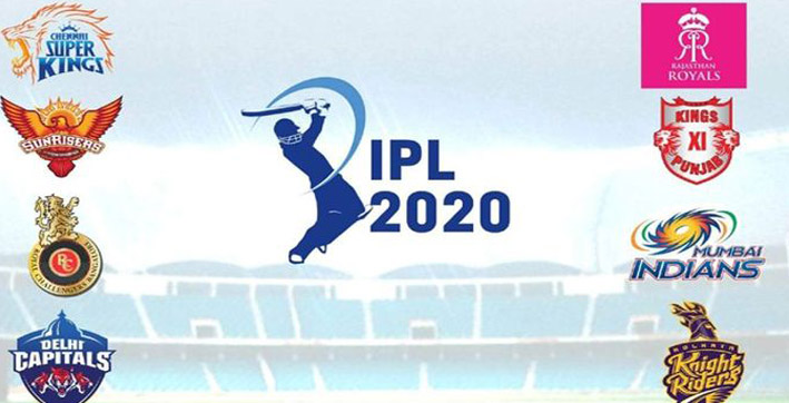 this years viewership will be highest ever ipl chairman